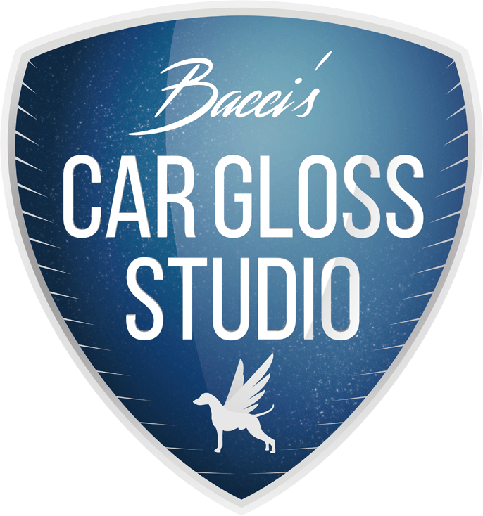 Bacci's CAR GLOSS STUDIO